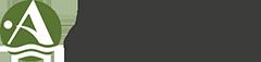 Attersee Golf Club Weyregg Logo